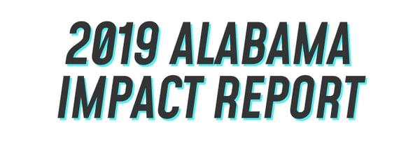 AL_ImpactTitle-1
