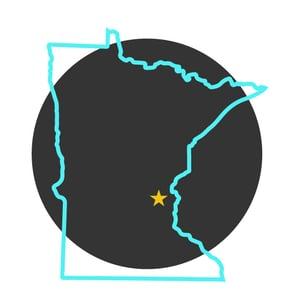 Andover Minnesota Fundraiser