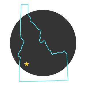 Boise_ID