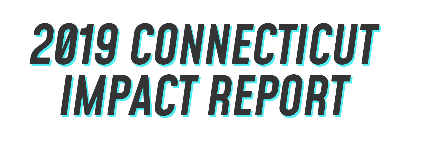 Connecticut Digital Fundraising Impact