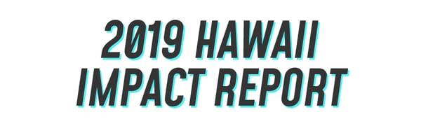 HI_ImpactTitle