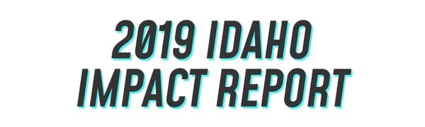 Idaho_ImpactTitle