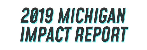 MI_ImpactTitle-2