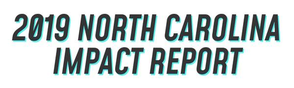 NC_ImpactTitle