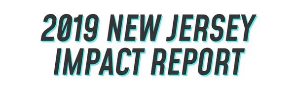 NJ_ImpactTitle