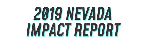 NV_ImpactTitle-1
