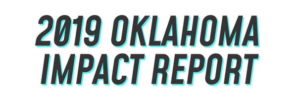 OK_ImpactTitle-3