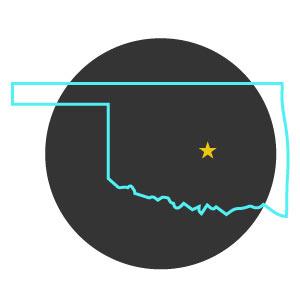 OK_OklahomaCity-1