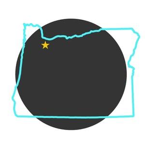 Portland Oregon Fundraising