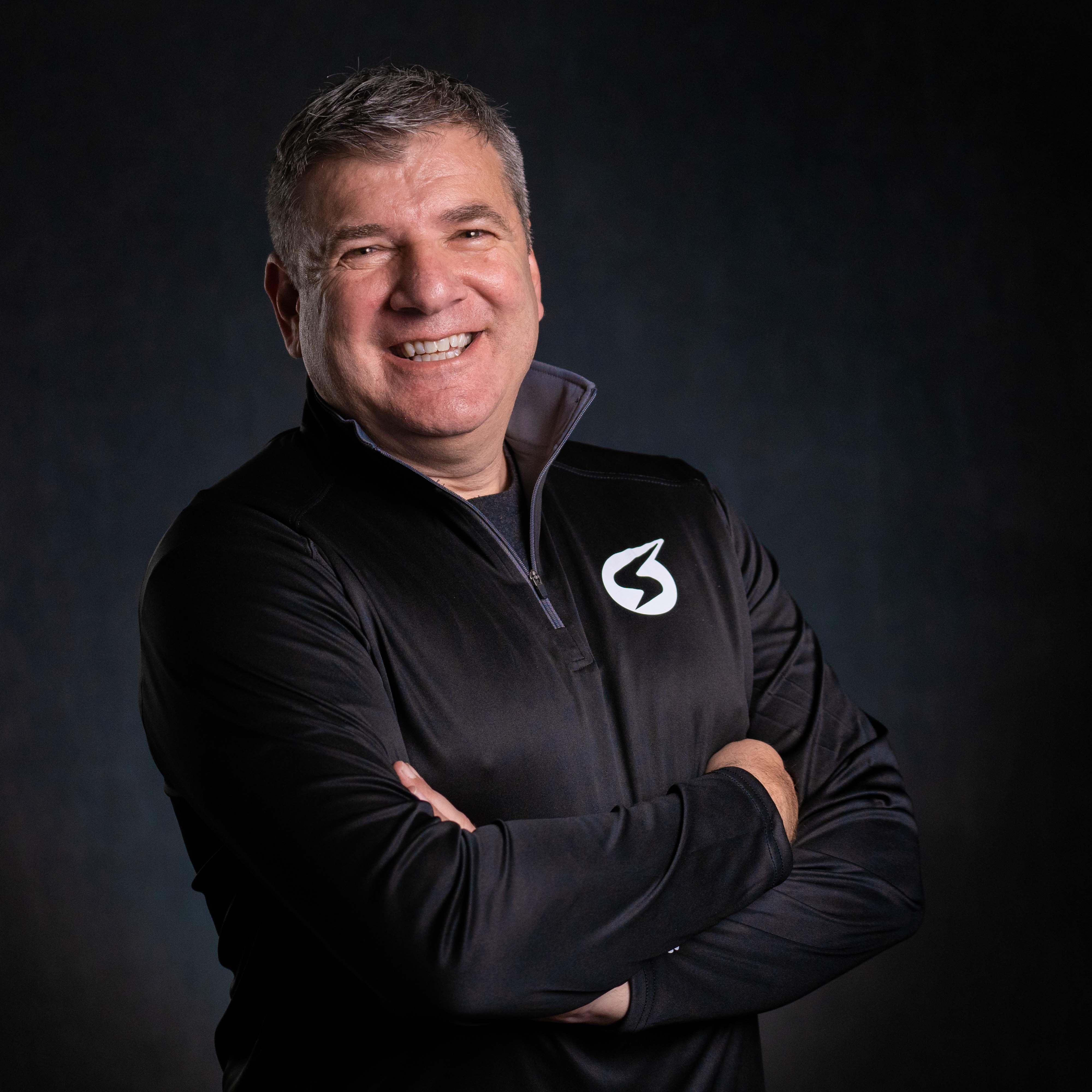 Snap! Raise Fundraising-Stuart Silberg