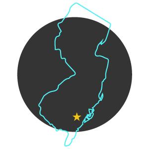 EggHarborTownship_NJ-1