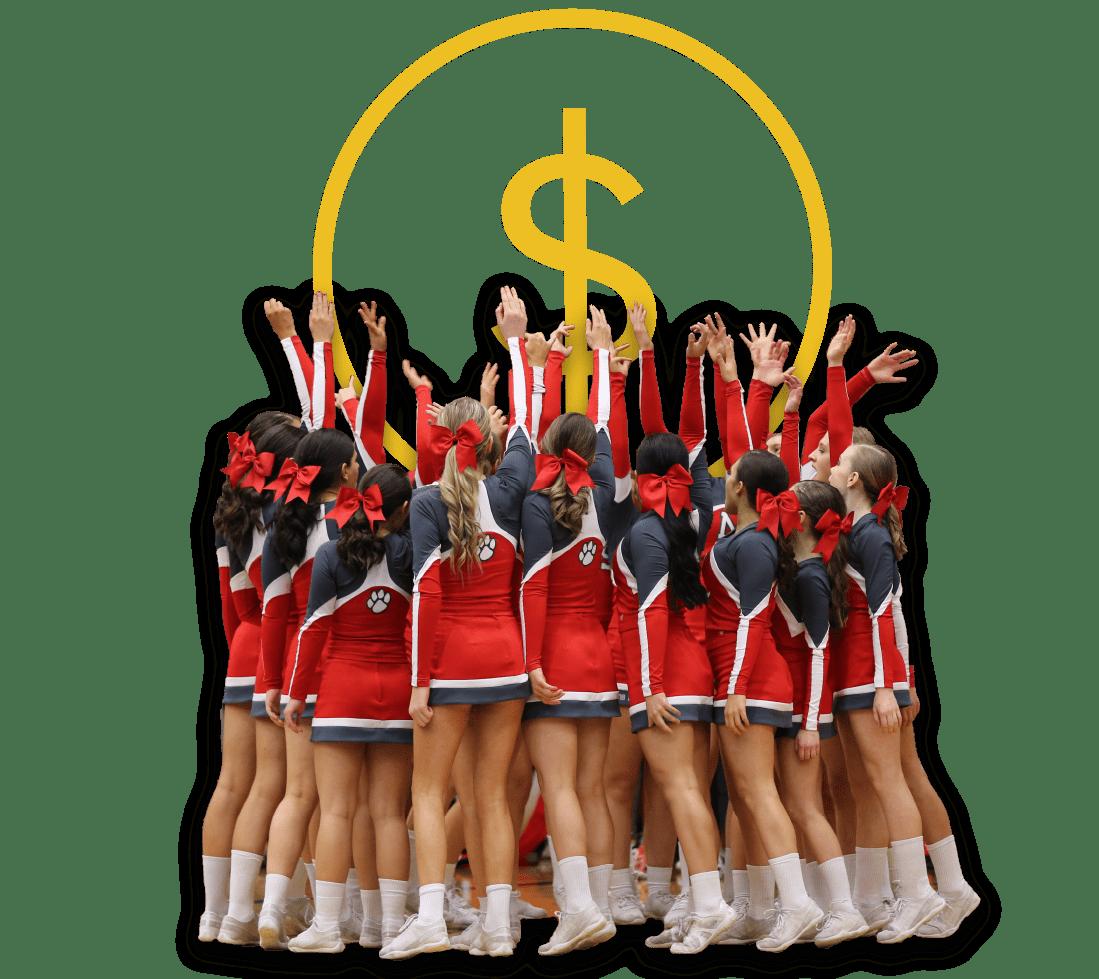 Fund Program