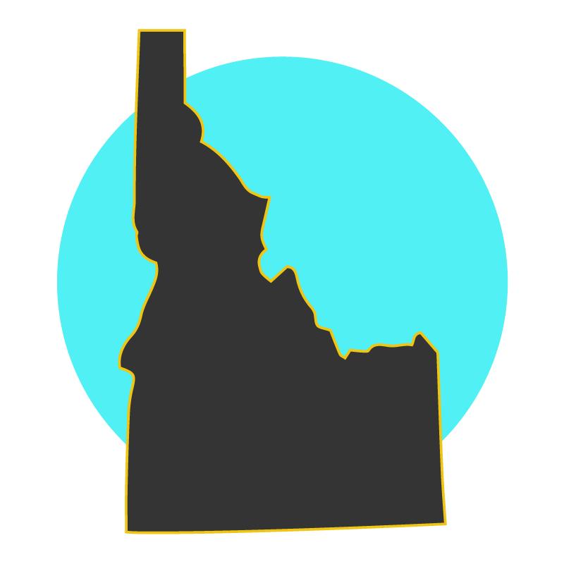 Idaho_StateHero