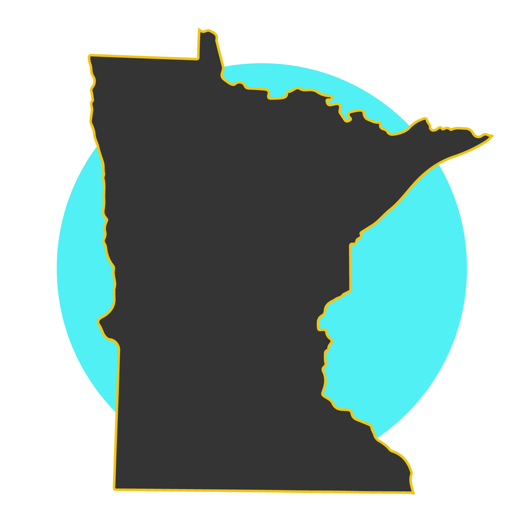 Minnesota Digital Fundraising State