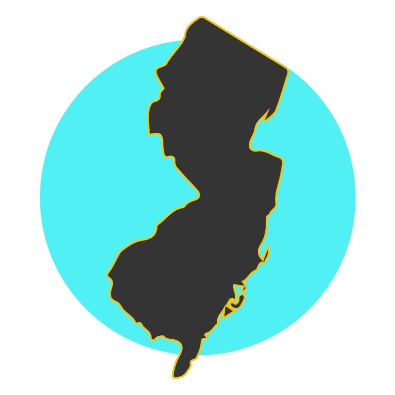 NJ_StateHero